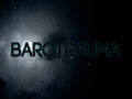 Barotrauma v0.5.2.0 (Linux version)