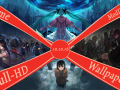 Old Anime Wallpaper's (Full-HD) - 10.10.16