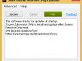 Alien Swarm: Reactive Drop Launcher 1.03