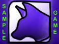 WOLF RPG Editor English v2.10B Sample Game