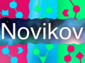Novikov - Windows