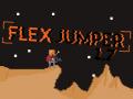 Flex Jumper