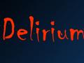 Delirium Version 1.1