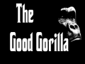 The Good Gorilla Demo Linux