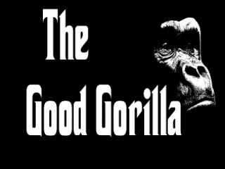 The Good Gorilla Demo Linux