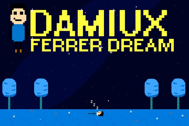 [Image: Damiux_portait.png]
