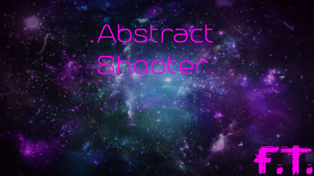 Abstract Shooter 0.2