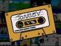 Tondöv - Final Release