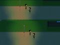 SurviveZ 1.2 demo