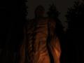 Alone in the Darkness demo v.1.1 Beta