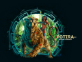 POTIRA - SAVING THE JUNGLE