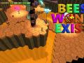Bees Won't Exist v1.0.0 (Windows)