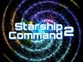 Starship Command 2 (Alpha Build 161021-1417)