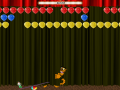 ClownPop Alpha Tiger Added