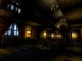 The Curse of Ripley Manor v1.05