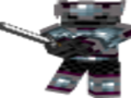 Wither_Craft RP 0.1