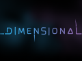Dimensional - demo v0.3.6 - Halloween edition