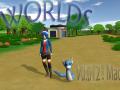 Worlds V0.012 Mac