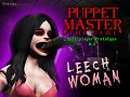 Puppet Master: The Game Prototype 0.3