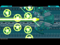 GammaBlast Alpha 0 78 Win32 DEMO