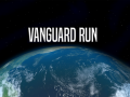 VanguardSetup