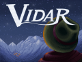 Vidar Windows Demo