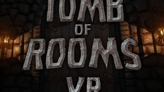 Tomb of Rooms VR