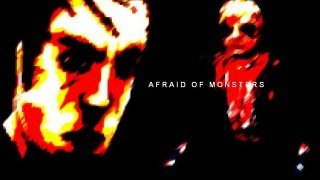Afraid of Monsters Android port v1.0.1