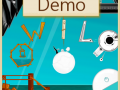 WIL_Demo