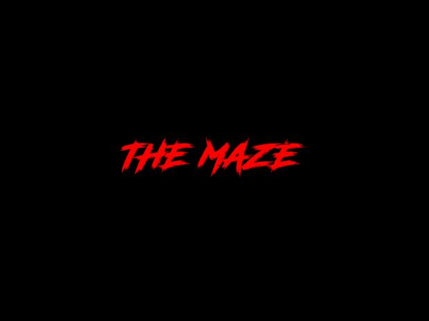The Maze V3