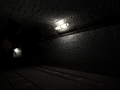 Rusted Rails Early Dev Demo