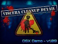 Viscera Cleanup Detail v1.09 - OSX Demo
