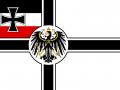 German Dominance Eu4 v.1.1