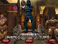 Quake III Incognito Stormtrooper