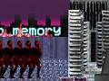NO MEMORY Windows