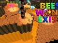 Bees Won't Exist v1.1.0 (Linux)