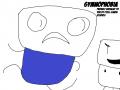 Gymnaphobia Alpha 1.0