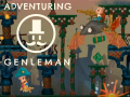 Adsventuring Gentleman demo