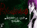 Psycologico - Interactive Story Trailer 1.1