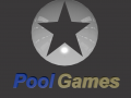 Pool Games Ver.2.2 for Linux