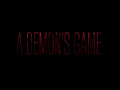 A Demon's Game Convention Demo (0.3.7)
