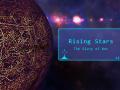 [LATEST] Rising Stars 1.0.2 for v2.0.2