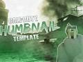 Call Of Duty Modern Warfare Remastered Thumbnail