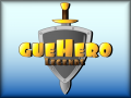 GueHero Legends Beta