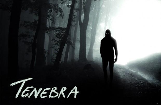 Tenebra Release