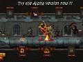 dungeon trap alpha 0.0.2