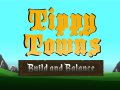 Tippy Towns - Windows