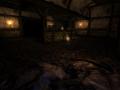 The Dark Storage V1.2 Original