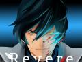 SOTE - REVERE(DEMO)(MACINTOSH)