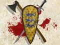 Borgerkrigen 1157